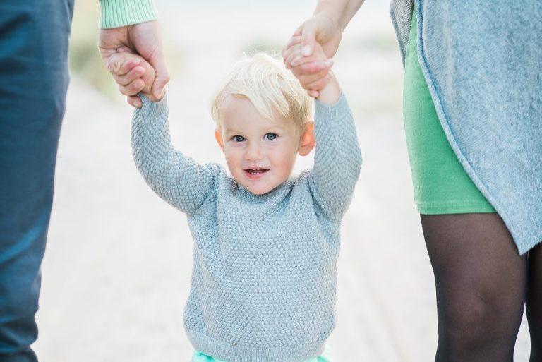 barnfoto Malmö Höllviken