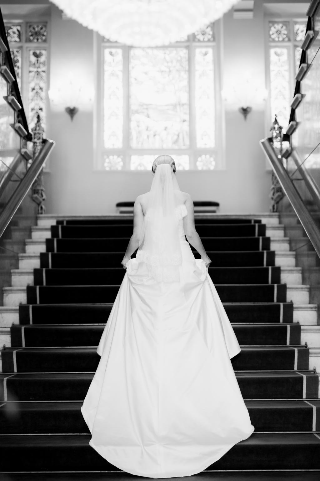 Bröllopsfotografering Lund av Kajsas Foto - bröllopsfotograf Skåne - bröllopsfotograf Lund