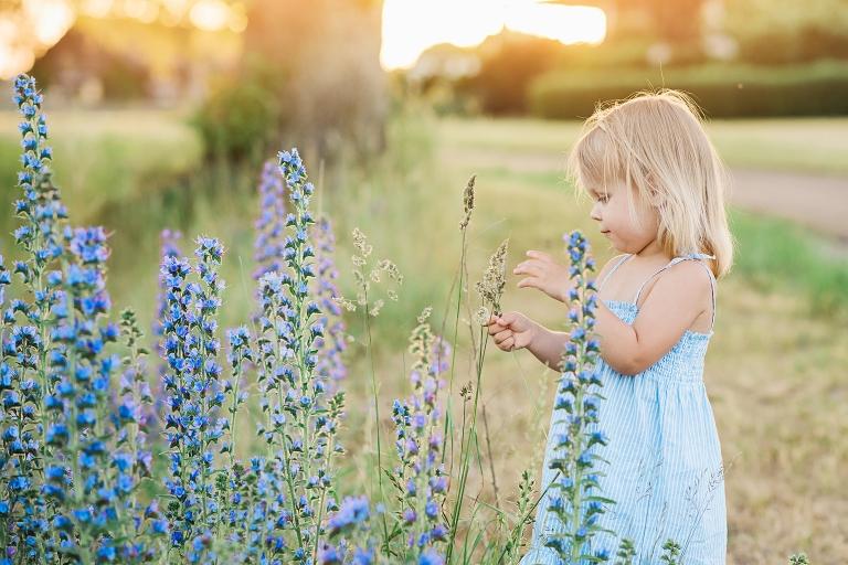 Barnfotografering av barnfotograf Malmö Kajsas foto
