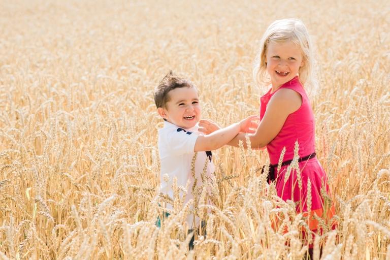 Barnfotografering Lund barnfoto Lund