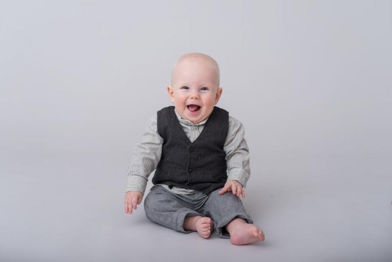 babyfotografering Skåne