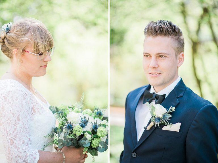 Bröllopsfotografering Lund av Kajsas Foto - bröllopsfotograf Lund srcset=