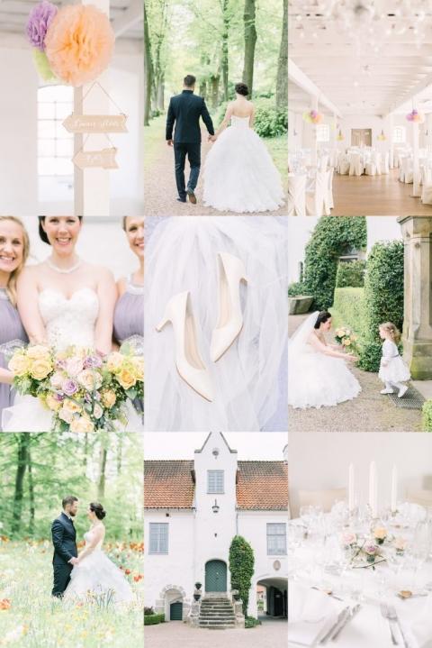 Bröllopsfotograf Skåne - Kajsas Foto fotograf Skåne