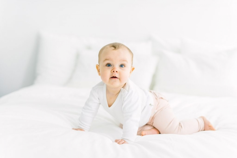 babyfotografering lund