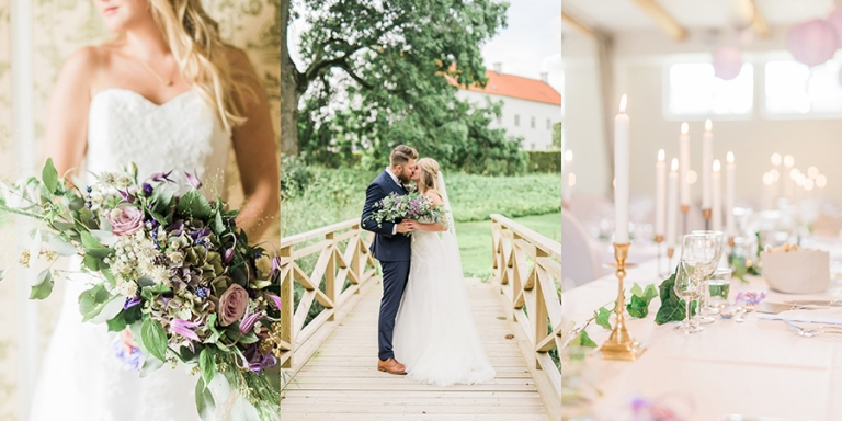 Fotograf i Lund Skåne - bröllopsfotograf i Sverige