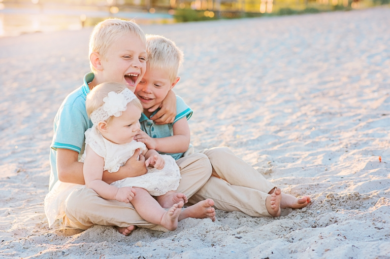 Barnfotografering med fotograf Lund, Skåne - Kajsas Foto